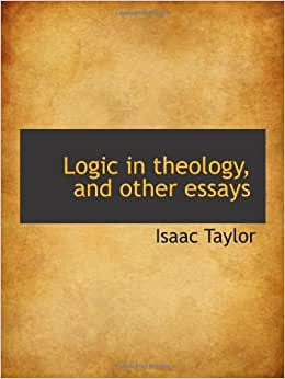 New Essays in Philosophical Theology (豆瓣)