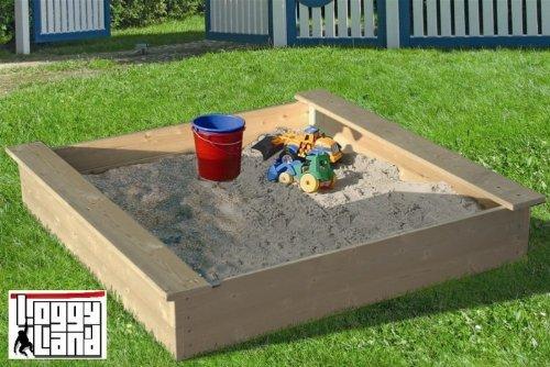 bac a sable en bois pas cher. Black Bedroom Furniture Sets. Home Design Ideas