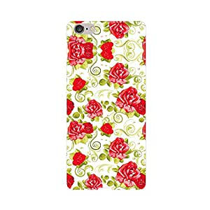 Digi Fashion Designer Back Cover with direct 3D sublimation printing for Apple iPhone 6 Plus