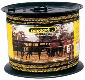 BAYGARD STANDARD 1/4 IN ELECTRIC ROPE - HORSE.COM