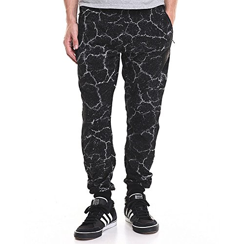 dgk-mens-blacktop-fleece-pants-black-l