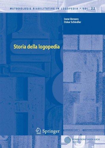storia-della-logopedia