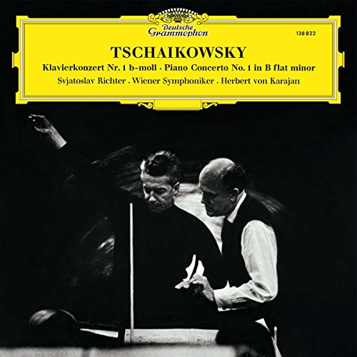 Tchaikovsky-Piano-Concerto-No-1-In-B-Flat-Minor-Op-23