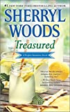 img - for Treasured (Perfect Destinies) book / textbook / text book