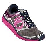 Pearl Izumi Womens EM Road N2 Running Shoe