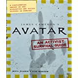 "Avatar: The Field Guide to Pandora. Film Tie-In: A Confidential Report on the Biological and Social History of Pandoravon ""Maria Wilhelm"""