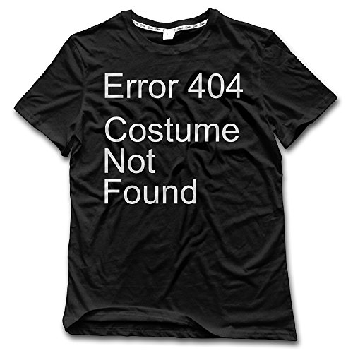 Men's (College Halloween Costumes College Humor)