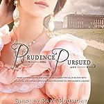 Prudence Pursued | Shirley Raye Redmond