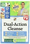 Applied Nutrition Dual Action Cleanse...