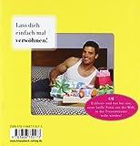 Image de Porno für Frauen New Edition: Heißer! Wilder! Schärfer!
