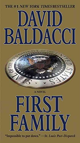 first-family-by-author-david-baldacci-published-on-march-2010