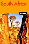 Fodor's South Africa, 4th Edition: Wi...