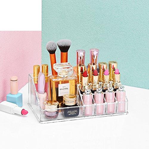 grande-organizzatore-cosmetici-scatole-portaoggetti-chiaro-scatola-di-immagazzinaggio-di-cotone-scat