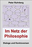 img - for Im Netz der Philosophie (German Edition) book / textbook / text book