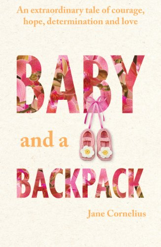 Baby Back Pack front-1047131