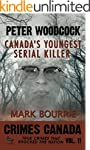 Peter Woodcock: Canada's Youngest Ser...
