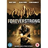Forever Strong [DVD]by Sean Faris
