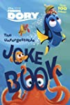 The Unforgettable Joke Book (Disney/P...