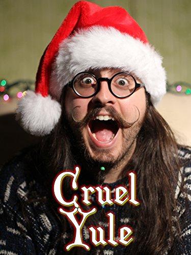 Cruel Yule on Amazon Prime Video UK