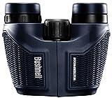 Bushnell 150126 H2O 10x26mm Porro Prism Binoculars