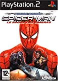 echange, troc Spider Man : le règne des ombres