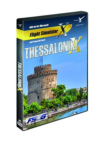 thessaloniki-x-add-on-for-microsoft-flight-simulator-x-or-lockheed-martin-prepar3d-v1-or-v2-by-aeros