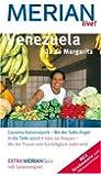 Venezuela Isla de Margarita (MERIAN live)