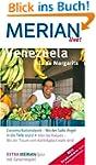 Venezuela Isla de Margarita (MERIAN l...