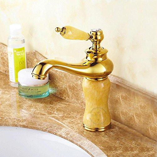 ssby-de-estilo-europeo-antiguo-de-oro-cobre-chapado-en-oro-de-caliente-y-frio-grifo-lavabo-de-marmol