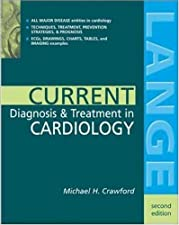 Current Diagnosis and Treatment iology by Michael Crawford