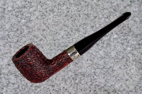 Peterson Donegal Rocky (6) P-Lip Pipe