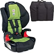 Britax Pioneer 70 Harness-2-Booster Car Seat