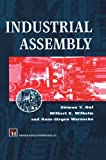 img - for Industrial Assembly book / textbook / text book