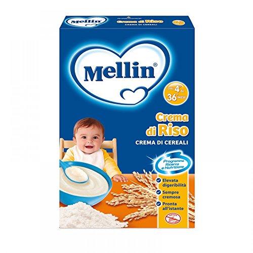 3181-MELLIN-MELLIN-CREMA-RISO-250G-NF