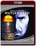 echange, troc Waterworld [HD DVD]