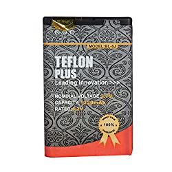 Teflon Plus 1320 Mah Lithium Ion Battery for Nokia BL 5J 5800 5230 5233 5235 N900 X6