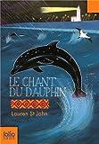 """Afficher """"Les Aventures de Juliette Le Chant du dauphin"""""""