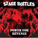 "Power for Revengevon ""Stage Bottles"""