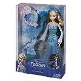 di Disney Frozen (84)Acquista:  EUR 30,74  EUR 15,80 73 nuovo e usato da EUR 15,40