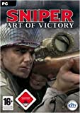 Sniper: Art of Victory [Download]