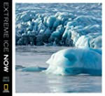 Extreme Ice Now: Vanishing Glaciers a...