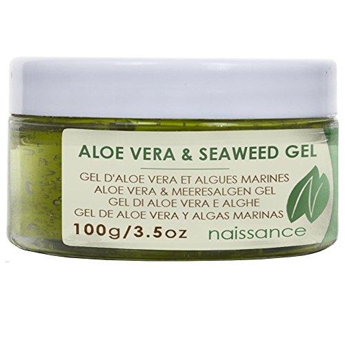 gel-de-aloe-vera-y-algas-marinas-100g