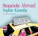 Sophie Kinsella Shopaholic Abroad