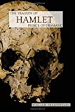 Image of The Tragedy of Hamlet, Prince of Denmark