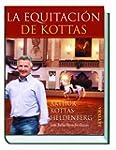 La equitaci�n de Kottas