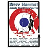 Steve Marriott Astoria Memorial Concert [2004] [DVD] [2006]by Steve Marriott