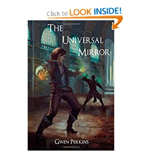 The Universal Mirror