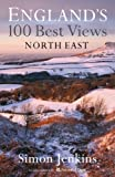 North East England's Best Views