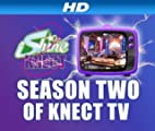 iShine KNECT [HD]: iShine KNECT Season 2, Episode 1: Heaven [HD]