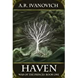 Haven (War of the Princes)